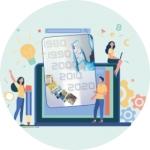 Jornal do Engenheiro: celebrar, inovar e seguir no bom trabalho